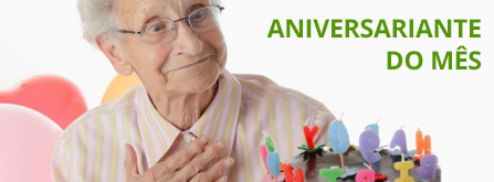 aniversariante-do-mes