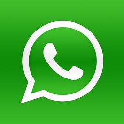 WhatsApp  Clínica América