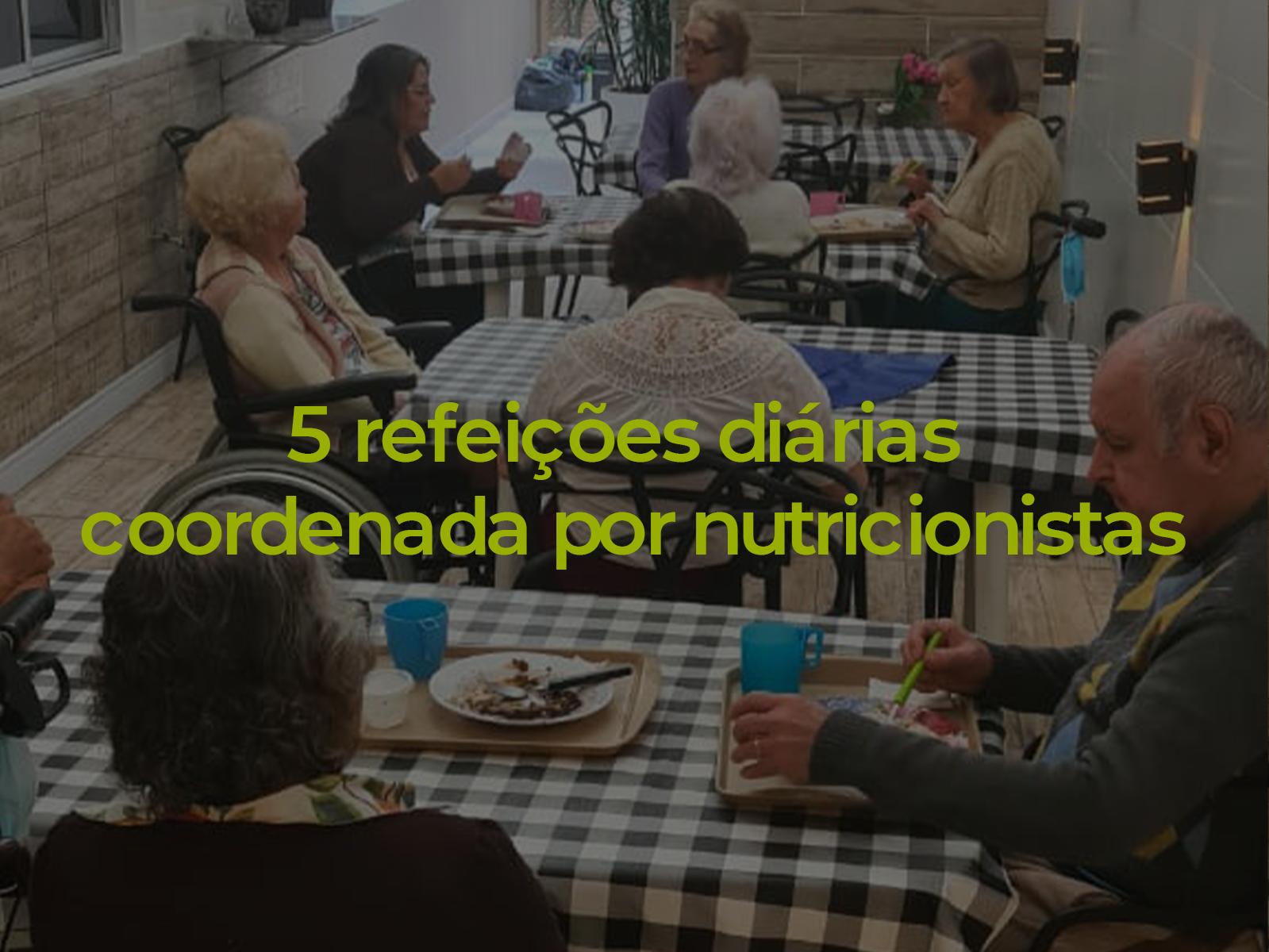 5-refeicoes-diarias