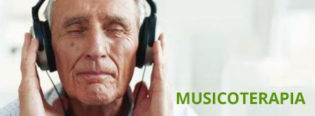 MUSICOTERAPIA-IDOSOS