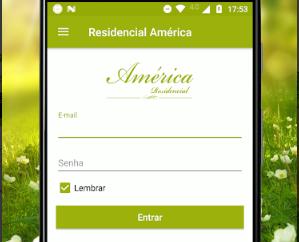 Prontuário Eletrônico e Aplicativo Online para as famílias